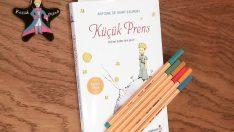İlkokula Giden Çocuklar İçin Kitap Önerileri
