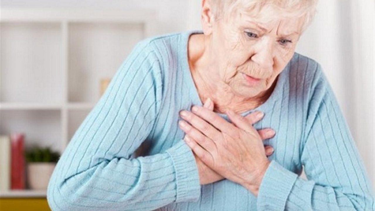 Kalp Krizi Riskini Azaltan Etkenler ve Kalp Krizini Önleyen Besinler