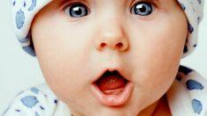 2017 Farklı Bebek İsimleri