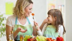 Bilinçli Çocuk Yetiştirmenin 10 Altın Kuralı