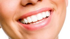 Dişlere Zarar Veren Gıdalar Nelerdir?