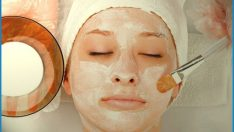 Gözenek Sıkılaştırmak İçin Evde Yapabileceğiniz Maskeler