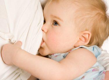 Anne Sütünü Artırma Yöntemleri ve Anne Sütünü Artıran Kür Tarifi