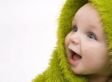 Bebeğin Cinsiyetini Anlamak İçin 16 Yöntem