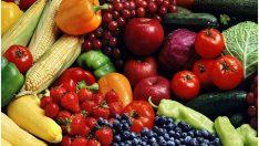 Cilt İçin Yararlı Olan Besinler