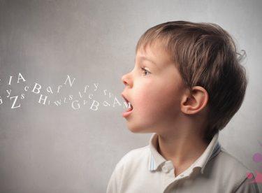 Çocuklarda Konuşma Sorununu Nedenleri ve Çözüm Yolları