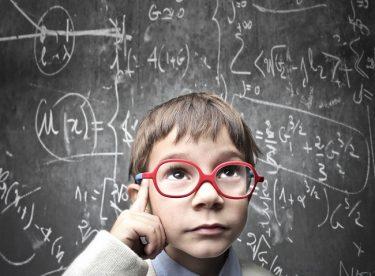 Çocukların Zeka Gelişimini Etkileyen 10 Öneri