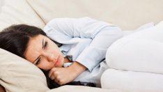 Depresyondan Kurtulmak İçin Öneriler