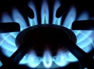 Doğal Gaz Faturası Nasıl Düşürülür?
