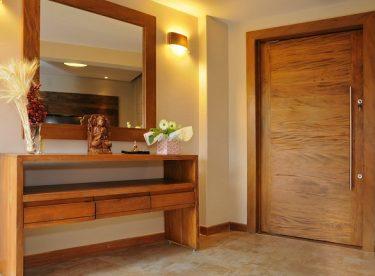 Evinizin Girişinde Dikkat Edilmesi Gereken 7 Dekorasyon Hatası