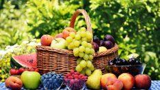 Gıdaları Uzun Süre Taze Tutma Yöntemleri Nelerdir?
