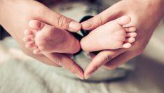 Hamileliğe Engel Olan Etkenler
