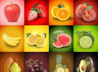 Metabolizmanızı Hızlandıracak Besinler