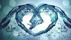 Su İçmenin 16 Faydası