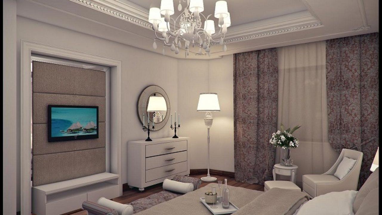 Düzenli Bir Ev İçin Dekorasyon Önerileri