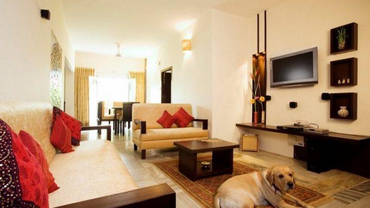 Eviniz İçin Şık Dekorasyon Önerileri