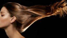 Hızlı Bir Şekilde Saç Uzatmak İçin 5 Öneri