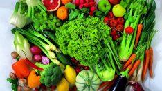 Kanser Riskini Artıran Yiyecekler Hangileridir?
