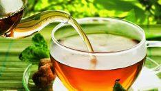 Rezene Çayı Nasıl Yapılır? Faydaları Nelerdir?