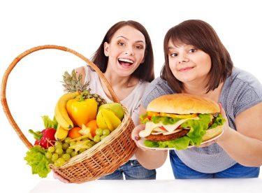 Sağlıklı Bir Metabolizma İçin Yapılması Gereken 14 Şey