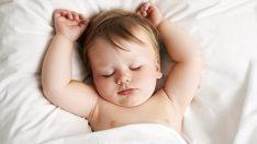 Yeterli Düzenli ve Dengeli Uyumanın Faydaları