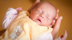 Erken Doğan Bebeklere Nasıl Bakılmalı?