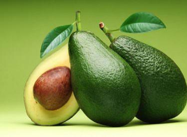 Avokado'nun Bilinmeyen 12 Faydası