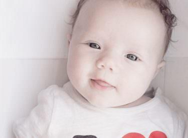 Bebeklerde Otizm Belirtileri Nelerdir?