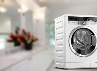 Beyaz Eşyaları Temizlerken Dikkat Edilmesi Gereken Noktalar