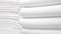 Çamaşırlarınızın Daha Beyaz Olması İçin 6 İpucu