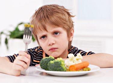 Çocuklar için Sağlıklı Atıştırmalıklar