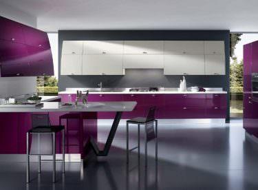 En Tehlikeli Mutfak Eşyaları Nelerdir?