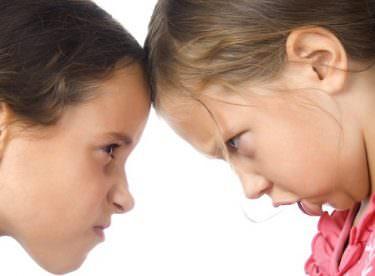 Kardeş Çatışması ile Başa Çıkmak için Öneriler