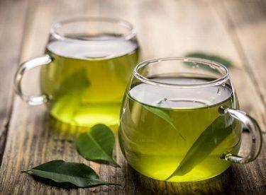 Gribe İyi Gelen Bitki Çayları Hangileridir?