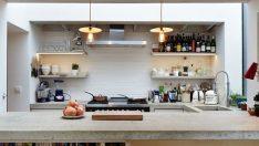 Mutfaklarınızda Bunları Kesinlikle Yapmayın!
