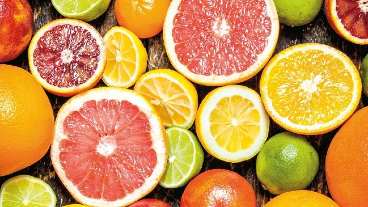 Vitamin Eksikliğinin 10 Belirtisi