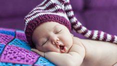 Yenidoğan Bebek Alışverişinde Neler Alınmalı?