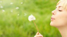 Bahar Hastalıklarından Nasıl Korunuruz