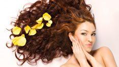 Mevsim Geçişi Saç Bakım Önerileri