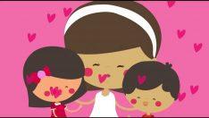 Anneler Günü 2018 Hangi Gün Kutlanacak?