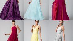 En Güzel Mezuniyet Kıyafeti Modelleri