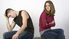 Erkekler Neden İlgisiz ve Umursamaz Davranır?
