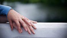 Evlilik Sorunlarını Aşmak İçin İpuçları
