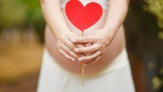 Hamile Kalmak İsteyenler İçin Tedavi Yöntemleri
