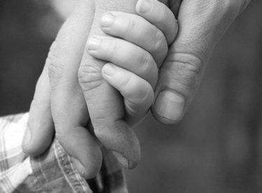 2018 Babalar Günü Ne Zaman? – Babalar Günü Hediyeleri