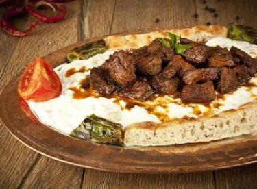 İftar Yemeği Önerisi – Ali Nazik Tarifi