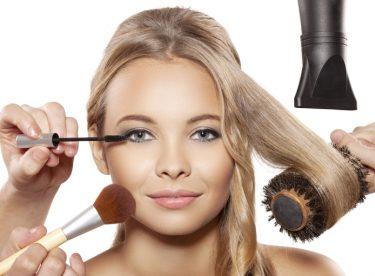 Güzellik ve Bakım İle İlgili Faydalı Bilgiler