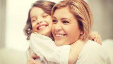 Her Gün Çocuğunuza Söylemeniz Gereken Cümleler