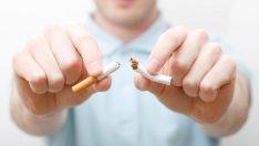 Ramazan Ayında Sigarayı Bırakmak İsteyenler İçin Öneriler