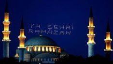 Ramazan Ayının Vazgeçilmezleri